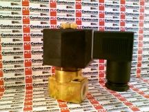 CKD CORP AB41-03-6-02E-NL-1