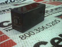 ORIGIN ELECTRIC MKRD-10S-AC115V