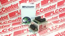 GETTYS MODICON CPF303