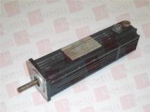 GETTYS MODICON M433-FAN0-0201