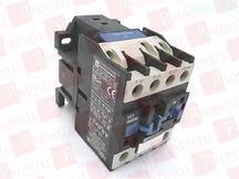 SCHNEIDER ELECTRIC LC1-D2510-F7