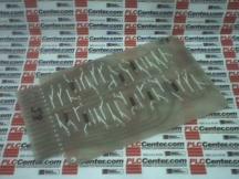 GETTYS MODICON 305-001-0005-J-8