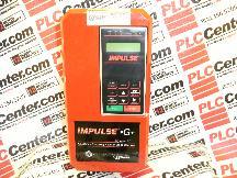 IMPULSE 4003-AFG