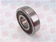 SKF 6305-2RS1