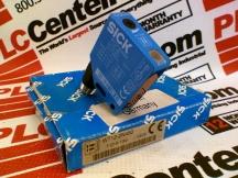SICK OPTIC ELECTRONIC WT122-N450