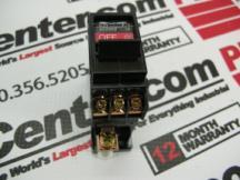 MATSUSHITA ELECTRIC BAC111101