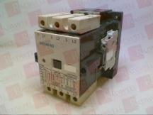 KEMPSTON CONTROLS 3TF48220AM0