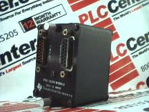 TEXAS INSTRUMENTS PLC 5T15