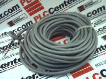 TEK ELECTRIC 307C-60