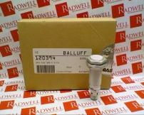 BALLUFF BES 516-326-S4-CW