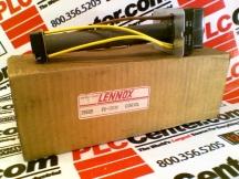 LENNOX P-8-10091
