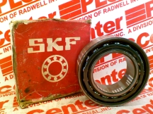 SKF 5215EC/3
