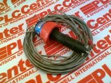 SIGNET SCIENTIFIC MK515.3P1