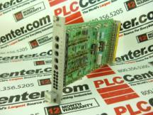 SCHNEIDER ELECTRIC 029.084-079