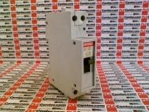 STOPCIRCUIT GS-650-C5