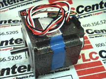 INLAND MOTOR H-342-H-0200