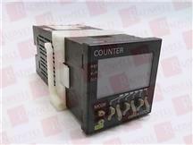 OMRON H7CX-A-AC100-240