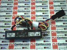 COPAL JCL-20-10K