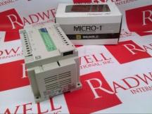 SCHNEIDER ELECTRIC 8003-CP33