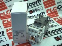 CERUS CRD-22-12VDC