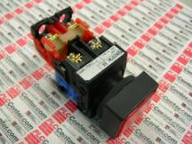 FUJI ELECTRIC AR22F5M-11E4R