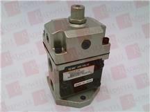 SMC NVSA3135-03N