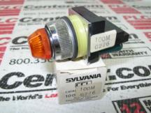 SYLVANIA 100M-G226