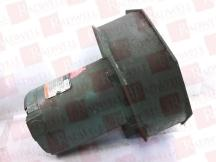 TAYLOR ELECTRONICS 601431-GA