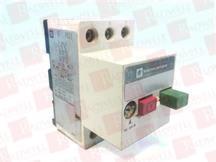 SCHNEIDER ELECTRIC GV1-M21