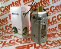 TAYLOR ELECTRONICS E-344036