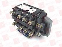SCHNEIDER ELECTRIC 8501-DO40-V24
