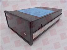 E-T-A CIRCUIT BREAKERS MDZ480-V5H11A9G0