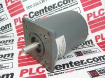 SCHNEIDER ELECTRIC M2-4247-S