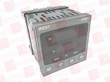 DANAHER CONTROLS P4101-Z2-1-0-0-0-0-0-0