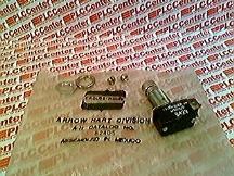 ARROW HART 82405