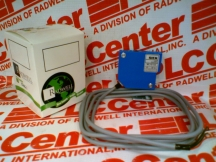 SICK OPTIC ELECTRONIC WL10-123