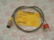 TURCK ELEKTRONIK RS4.4T-0.6/CS12654