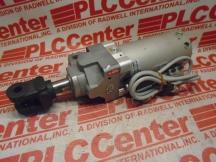 SMC CLK2PA63-75Y-B-P74-376