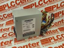 PC POWER COOLING 230-SLIM