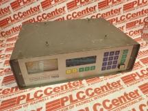 CONTROL GAGING 900901-052-H000