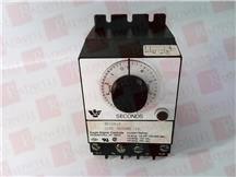 DANAHER CONTROLS BR11A610