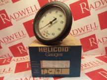 HELICOID F1E3F3A000000