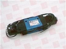 AUTOMATIC VALVE L0502ABWW-AAG