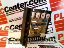 DART CONTROLS 125-05C-55B