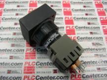 FUJI ELECTRIC AH165-2YJ2B11A