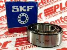 SKF 5210-A