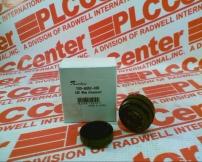 RAINBOW CHAIN T00-A862-000