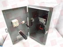 SCHNEIDER ELECTRIC 8536SAG11VO2P51S