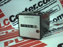 MATSUSHITA ELECTRIC TH148S