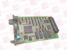 FANUC A20B-8001-0730